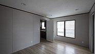 Foundation Revolution 76B Bedroom