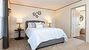 Giles Series Magnolia Manor Bedroom