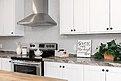 Exclusive The Jade 46EXC28523AH Kitchen