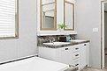 Exclusive The Jade 46EXC28523AH Bathroom