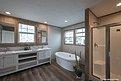 Exclusive The Pearl 46EXC28684AH Bathroom