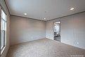 Exclusive The Pearl 46EXC28684AH Bedroom