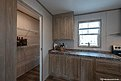 Exclusive The Pearl 46EXC28684AH Kitchen