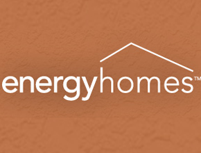 Southern Energy Homes Logo