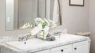 Cool Breeze 777 Cool Breeze 7616 Bathroom