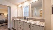 Schult CXP2864 Bathroom
