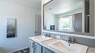 Schult CXP1668 Bathroom