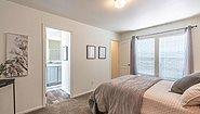 Schult CXP1668 Bedroom