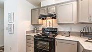 Schult CXP1668 Kitchen