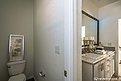 Schult CXP2876 Bathroom