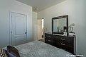 Schult CXP2876 Bedroom