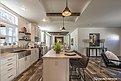 Schult CXP2876 Kitchen