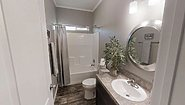 RC RC3064B Bathroom