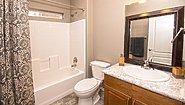 RC RC3060A Bathroom