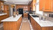RC RC3060A Kitchen