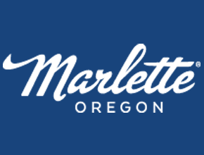 Marlette Homes Logo