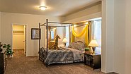 Majestic The Washington 9593S Bedroom