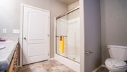 Marlette Special 2868 Bathroom