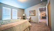 Marlette Special 2868 Bedroom