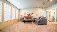Marlette Special 2868 Interior