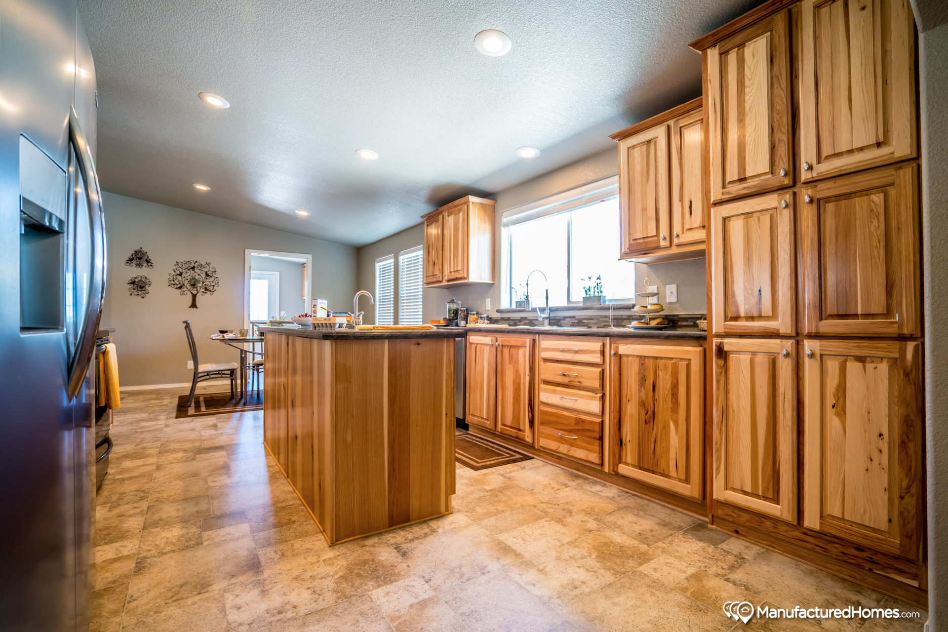Marlette Special / 2868 by Marlette Homes