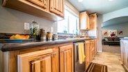Marlette Special 2868 Kitchen