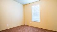 Marlette Special The Glacier Bay Bedroom