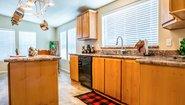 Marlette Special The Glacier Bay Kitchen