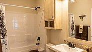 Marlette Special 2848-MS-52FT Bathroom