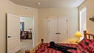 Marlette Special 2848-MS-52FT Bedroom
