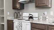 Columbia River Collection Multi-Section 2017 Kitchen