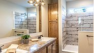 Columbia River Collection Multi-Section 2023 Bathroom
