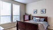 Columbia River Collection Multi-Section 2023 Bedroom