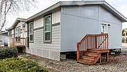 Columbia River Collection Multi-Section 2023 Exterior
