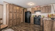 Blazer Extreme 76B Kitchen