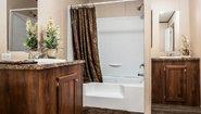 Blazer Extreme 1666 Bathroom