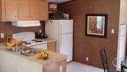 Blazer Extreme 1636 Kitchen