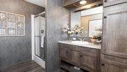 Lifestyles The Davenport Bathroom