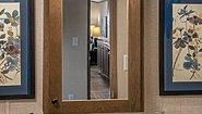 Blazer Select TS1001-P Bathroom