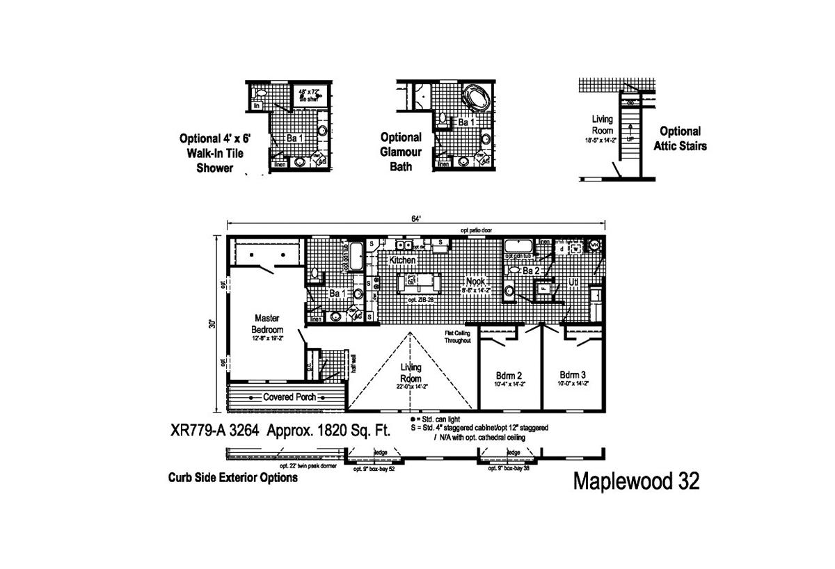 LandMark - Maplewood 32
