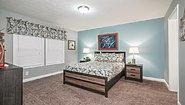 LandMark Limited 1 - 2LM2401P Bedroom