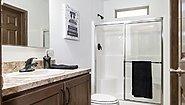 LandMark Limited 4 - 2LM2404V Bathroom