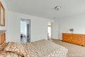 LandMark Signature Savanna II Bedroom
