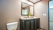 LH Waverly Crest 28563C Bathroom
