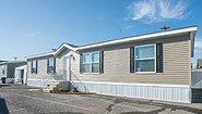 LH Waverly Crest 28563C Exterior