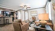 LH Waverly Crest 28563C Interior