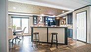 LH Waverly Crest 28563C Kitchen