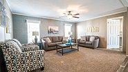 LH Waverly Crest 28724A Interior