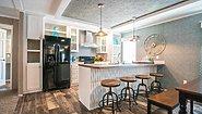 LH Waverly Crest 28724A Kitchen