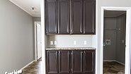 Excel ES1680-238 (NOW 1680-1007) Kitchen
